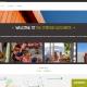 Cornish Lunchbox website